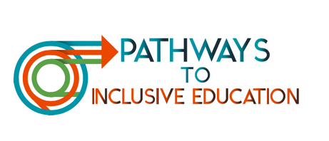 Pathways to Inclusive Education